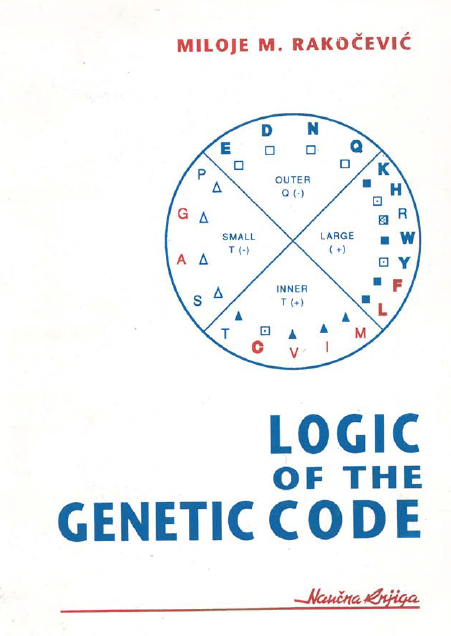 cover-genetic_code_as_a_unique_code-p
